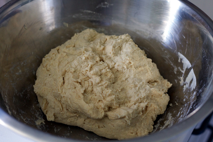 1-pan-de-molde-espelta