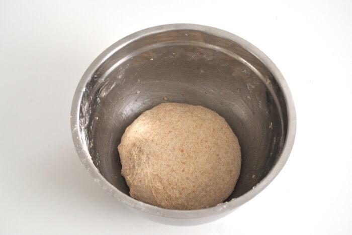 1_hogaza_tritordeum_masa_sin_fermentar
