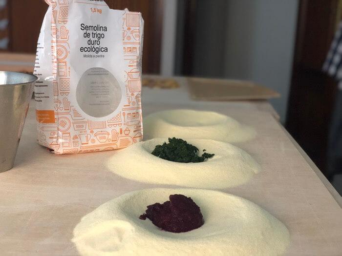 3-echar-ingredientes-colores