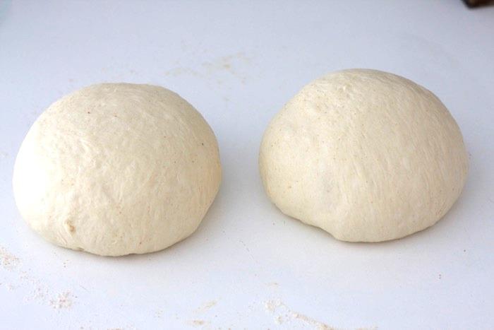 3-pan-de-molde