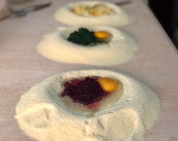 4-echar-huevo