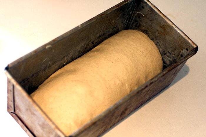 4-pan-de-molde-espelta-min