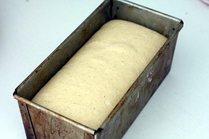 5-pan-de-molde-espelta-min