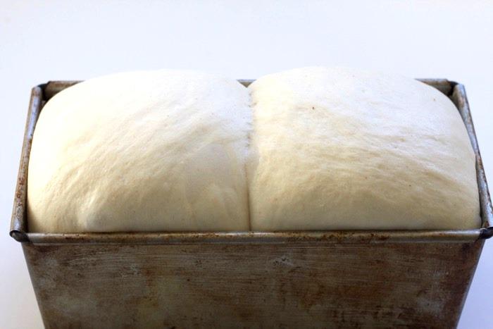 5-pan-de-molde