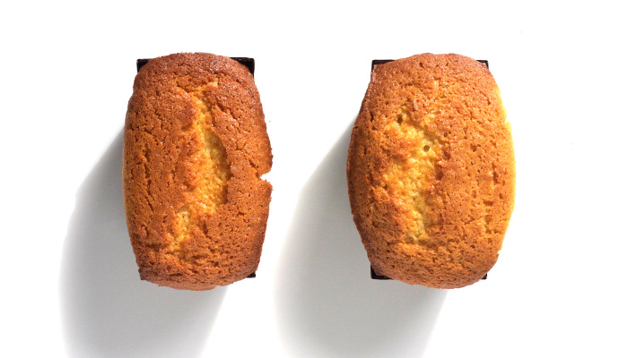 Diferencia entre la harina de fuerza y la harina de - El amasadero ...