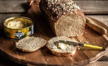 Pan de molde con centeno de El Invitado de Invierno