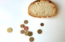 ¿Compensa hacer pan en casa? ¿Es más barato que el del súper?