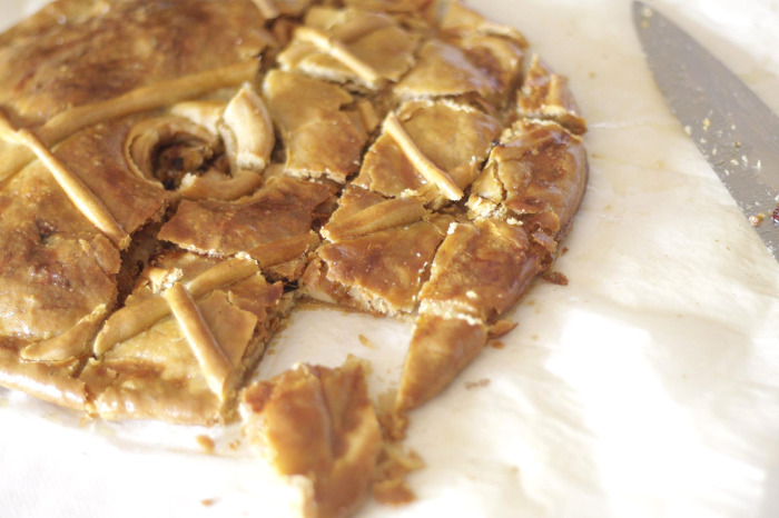 El amasadero p gina 5 de 8 el blog de recetas de pan - El amasadero ...