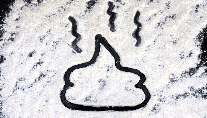 Mitos sobre la harina