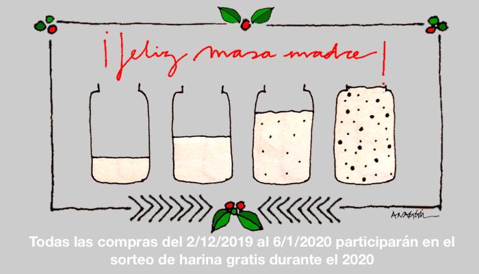 felicitacion_masa_madre_700x400-min-700x400