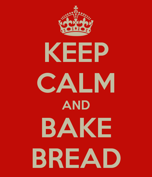 keep-calm-and-bake-bread-54