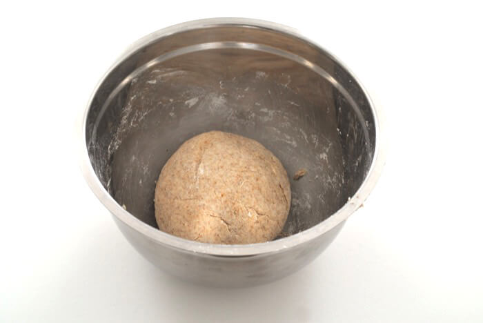 masa flatkakor, tortilla de centeno islandesa