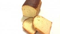 Receta de pan de molde blandito