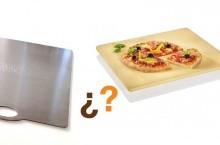 Para qué sirven las piedras para horno