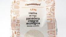 Bolsas de harina El Amasadero