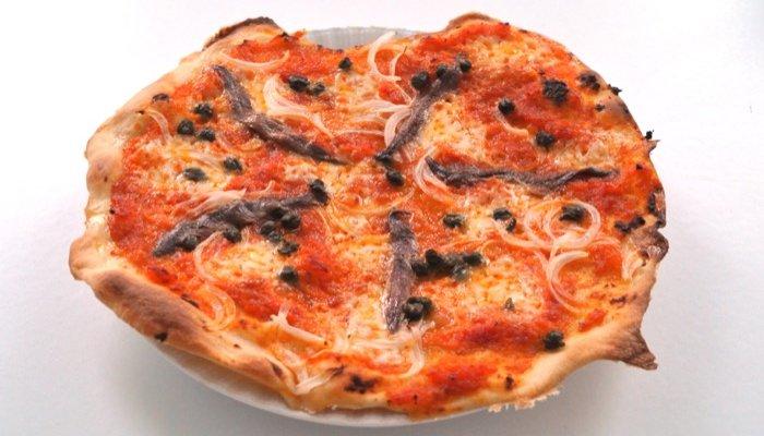 principal-como-hacer-pizzas-crujientes