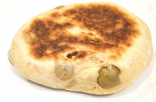receta_de_pan_en_sarten_700