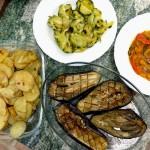 verduras_baja